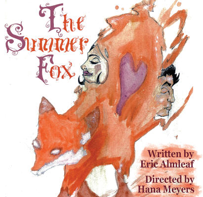 The Summer Fox