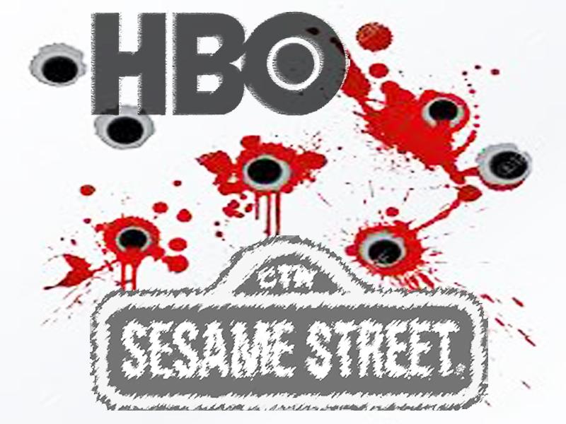 HBO Sesame