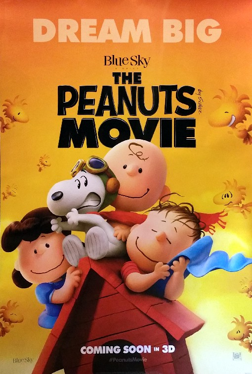Peanuts_Movie_B