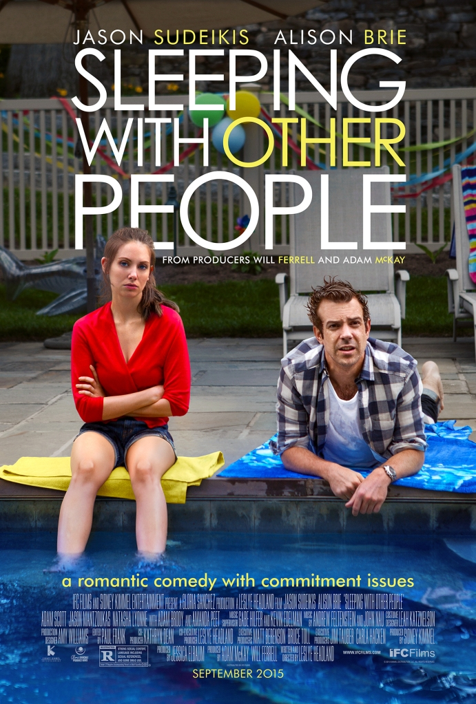 sleeping-with-other-people-poster