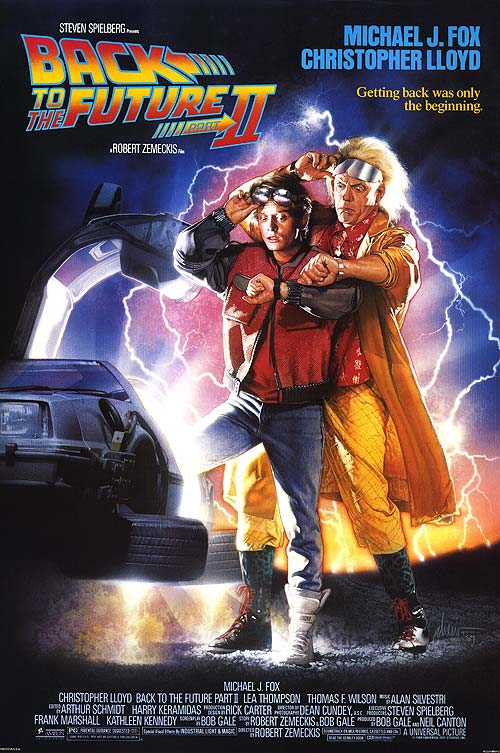 Back-to-the-Future-Part-2
