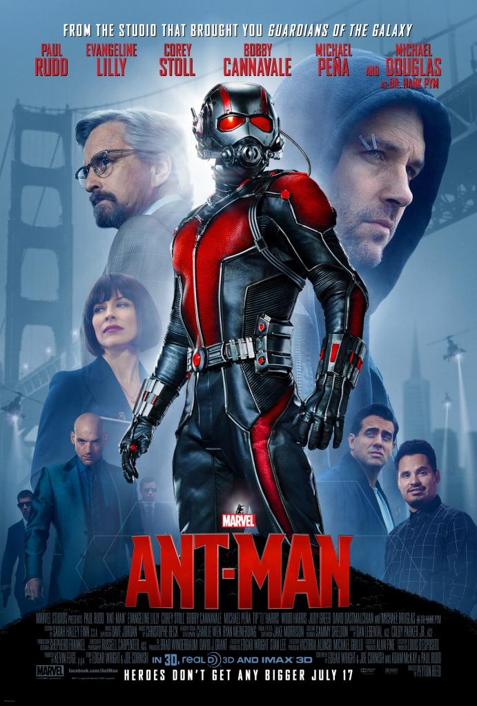 marvels_ant-man_poster