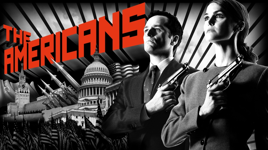 the-americans-13