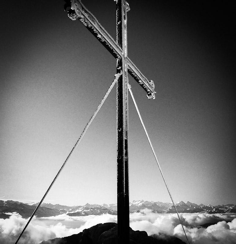 cross_1