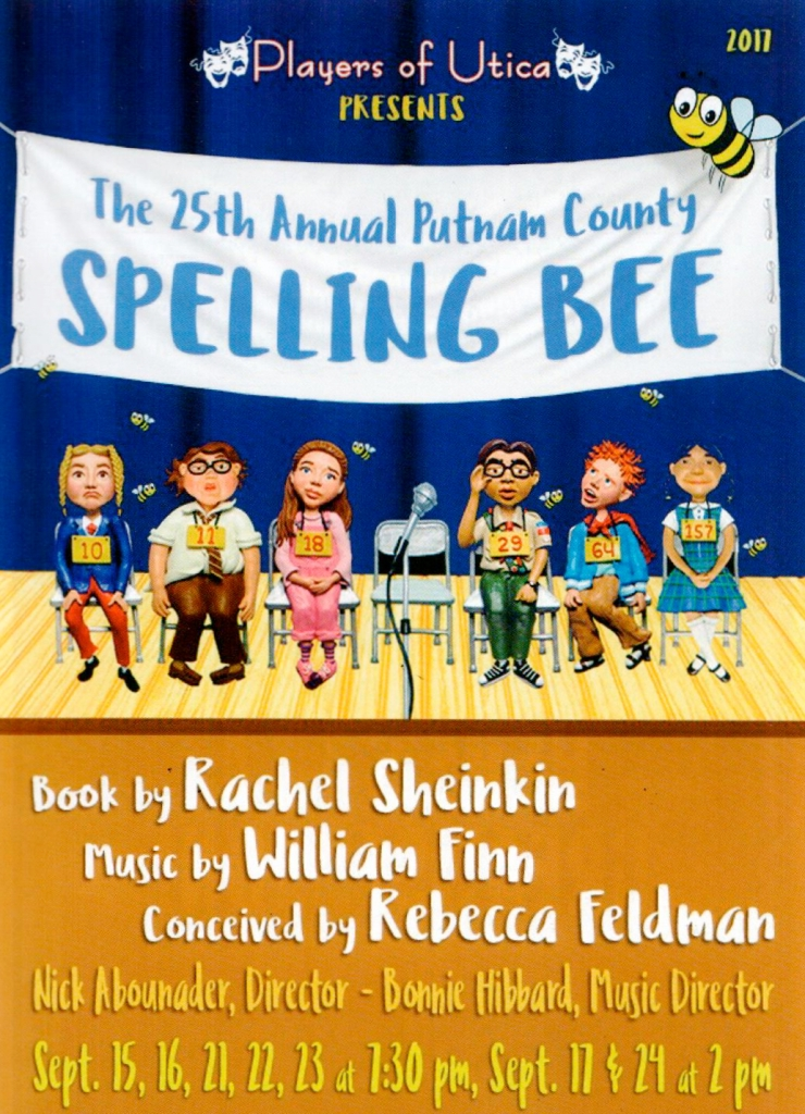 Players_Spelling_Bee