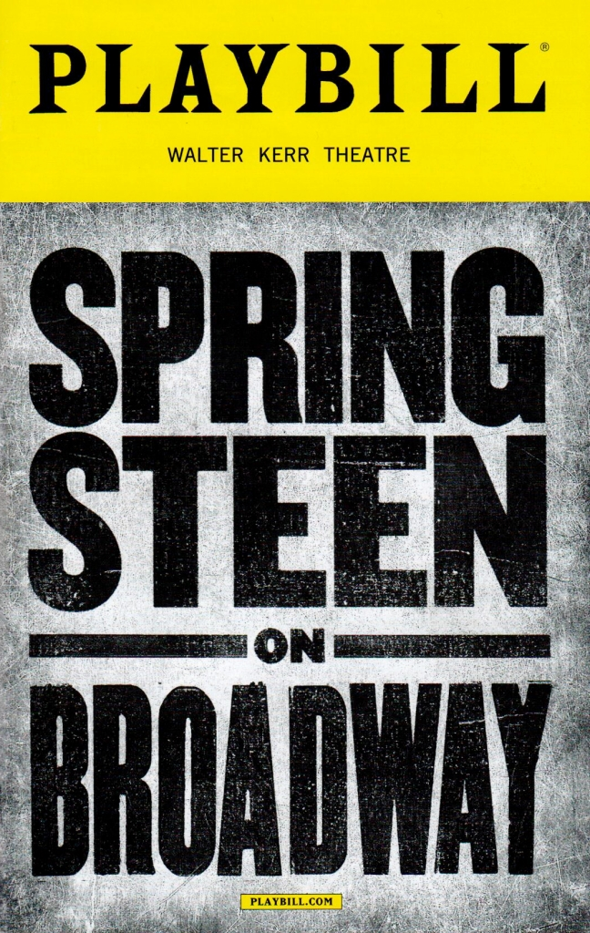 BS_PLAYBILL