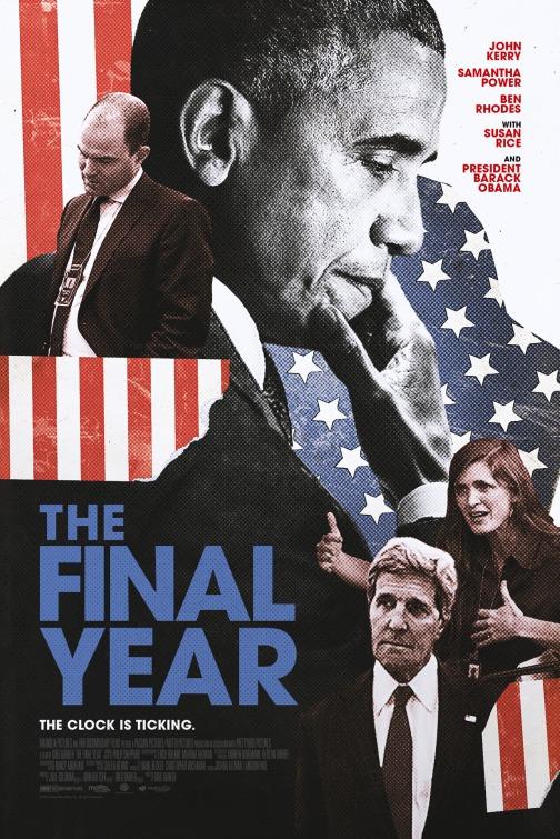 final_year